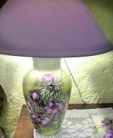 Lampada Anemoni