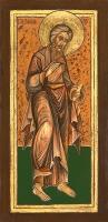 San Bartolomeo 18x38